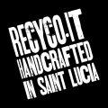 RecycoIT 1 inch